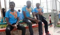 Slum2School Africa Sports Festival _ 3rd Anniversary (94)