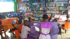 Slum2School Africa E-Library Computer Lab Project (18)