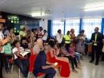 Slum2School Africa E-Library Computer Lab Project (25)