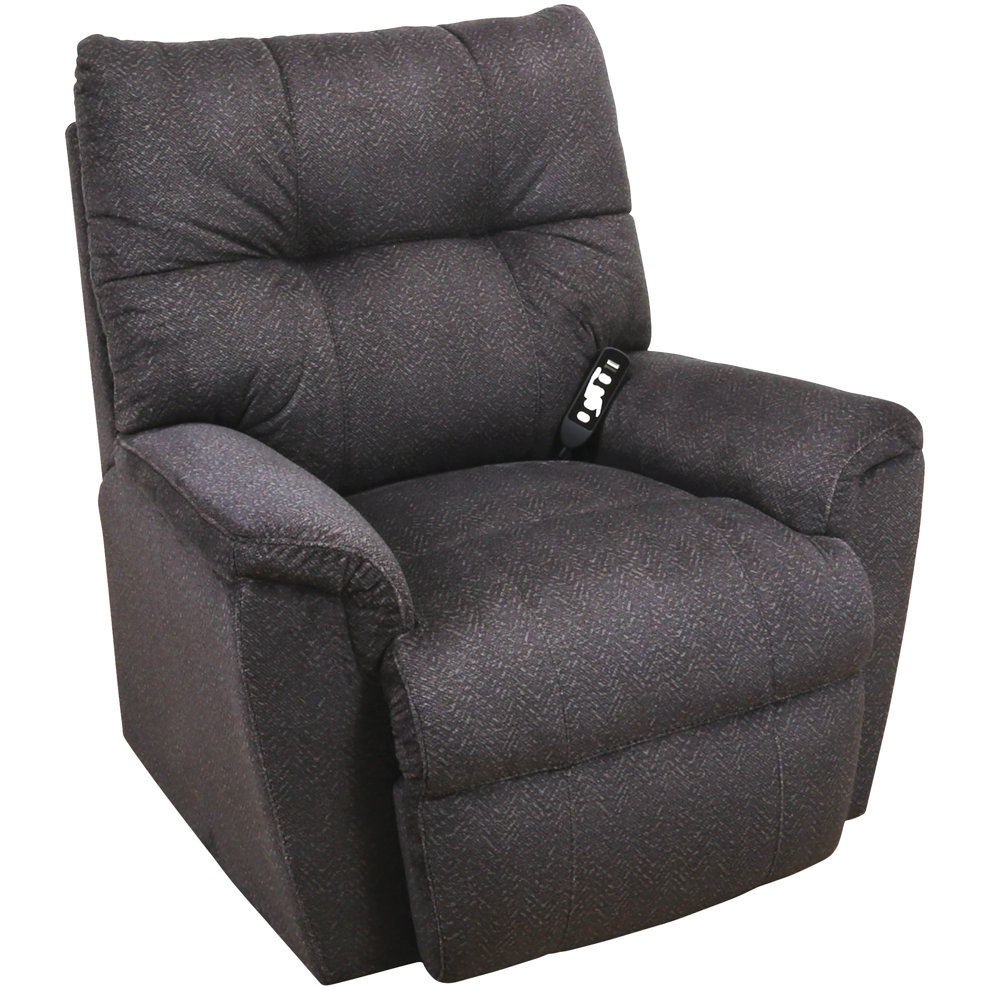 Does Medicare Cover Lift Chairs Slumberland Furniture Onyx Saddle Lift Recliner