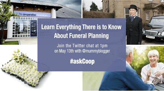 #AskCoop