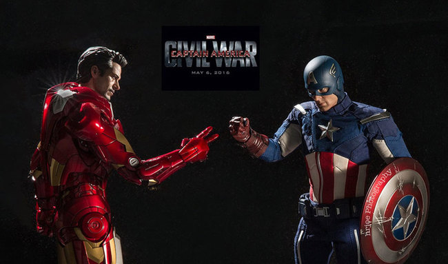 real reason for civil war