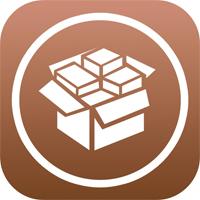 download cydia on iphone ipad