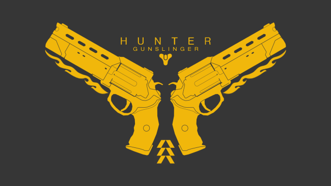 hd destiny wallpapers