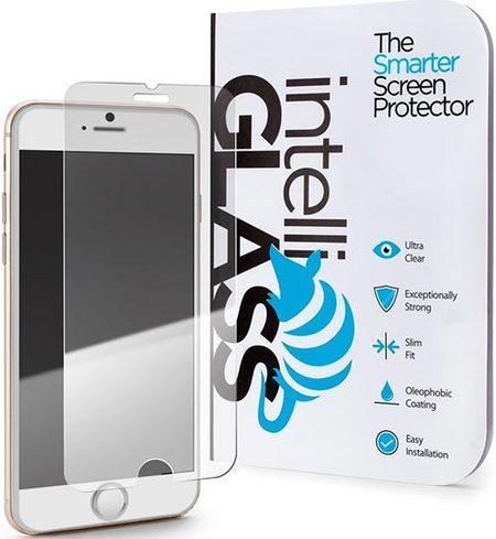 intelliglass hd screen protector
