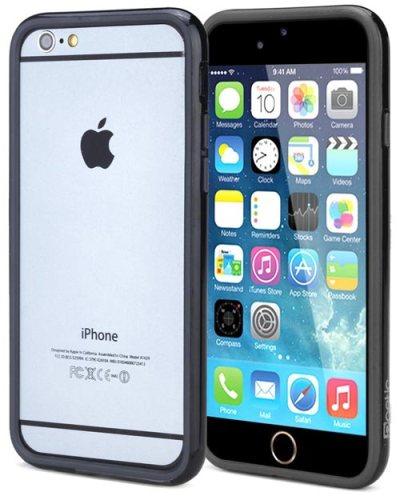 poetic iphone bumper case