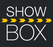 show box apk android download