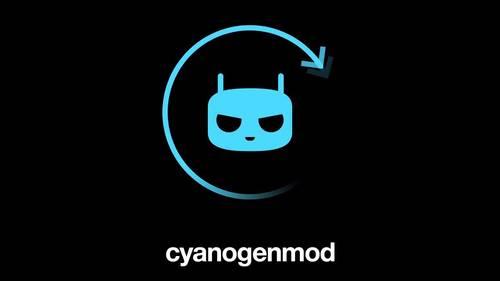 cyanogenmod best roms 2016