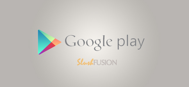 google play store alternatives 2016