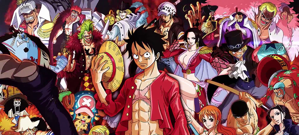 He was the third member to join luffy's crew. One Piece Theory Who S The 11th Member Of The Strawhat Pirates