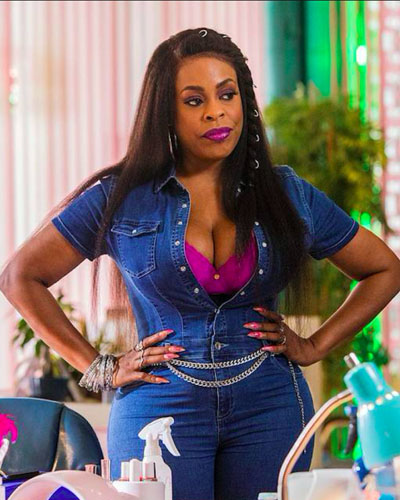 Get the Look The Ladies of Claws  Slutty Raver Costumes