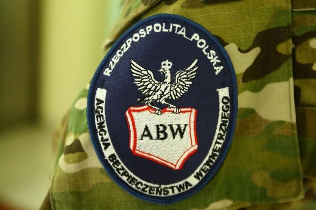ABW zatrzymała prezesa firmy, który miał wręczać łapówki