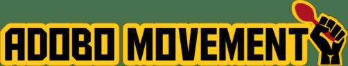 adobo movement