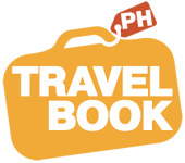 travelbook-logo