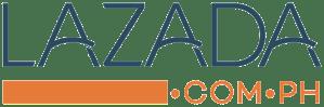 lazada-text-logo
