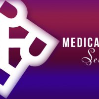 Get your money back with Medicard Select
