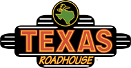 Oct. 31 to Nov. 3 at Texas Roadhouse
