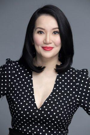 Kris Aquino, newest Ever Bilena brand ambassador