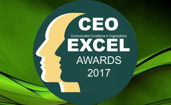 iabc ceo excel awards 2017