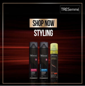 tresemme-styling
