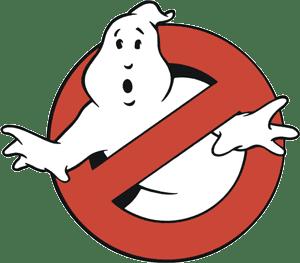 no-ghosts