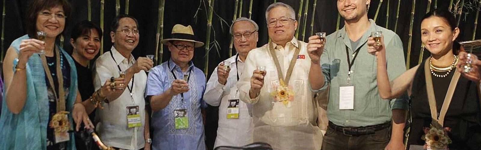 Manila Fame 2018
