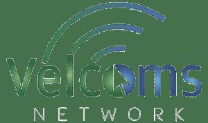 velcomsnetwork logo