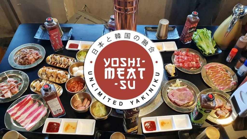Yoshi-meat-su