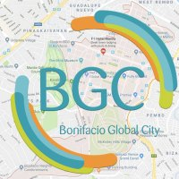 Parking rates at BGC