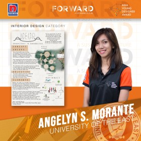Angelyn S. Morante