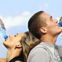 PCPPI reminds Filipinos to hydrate for their health