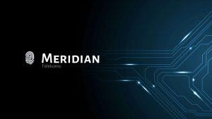 meridian telekom