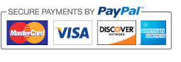 payment-sign