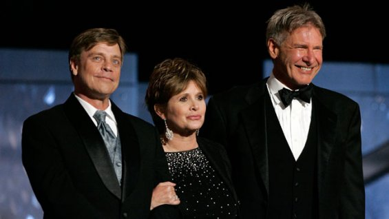 mark_hamill_harrison_ford_carrie_fisher