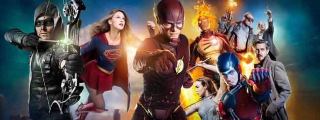 the-flash-saison-3-arrow-saison-5-legends