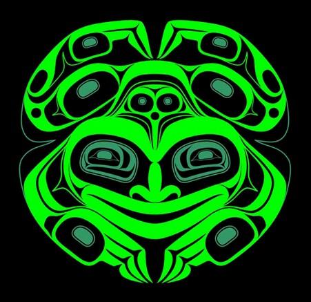 Frogwise