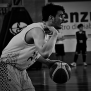Virtus E Playoff Time Al Palasilvestri Gara 1 Con
