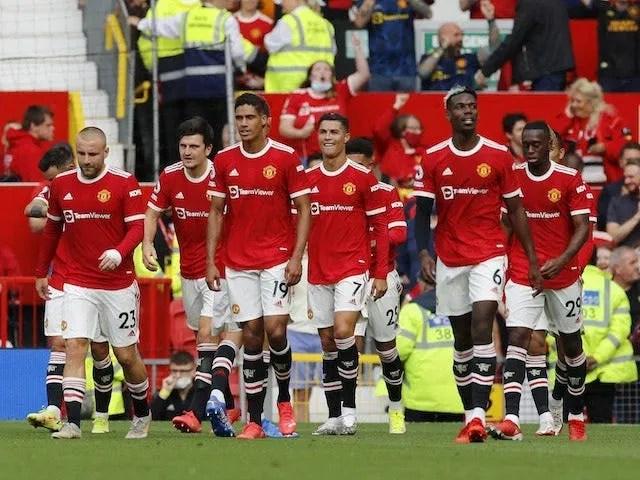 Preview: Young Boys vs. Man Utd - prediction, team news, lineups