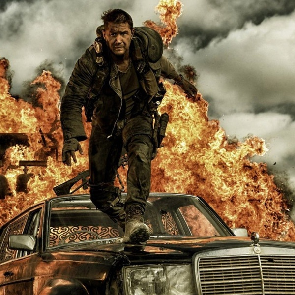 Image result for action films
