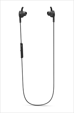 Apple Wired Headset, Apple, Free Engine Image For User