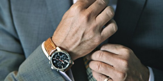 Image result for watch for men