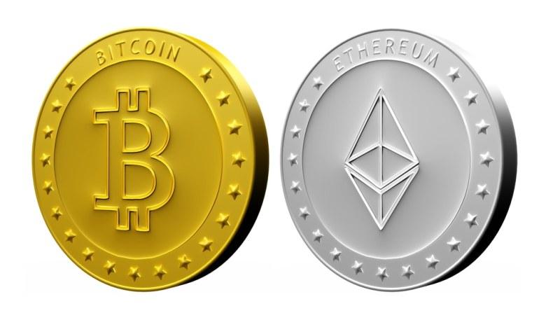 Bitcoin   Adolescente fez fortuna com a cripto moeda