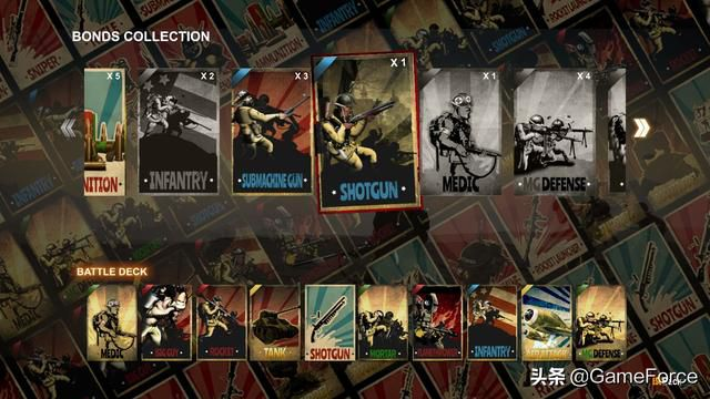 「遊戲推薦」美式漫畫風格二戰題材策略對戰遊戲:Hard Helmets – 遊戲內參