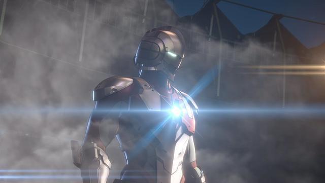 """融入""""英雄氣概""""的主旋律 - 戶田信子×陣內一真談《ULTRAMAN》的音樂創作 – 遊戲內參"""