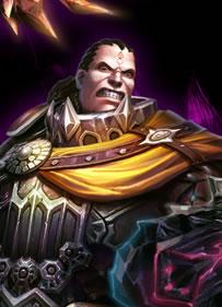 神魔 Online - 神魔,攻略,秘笈