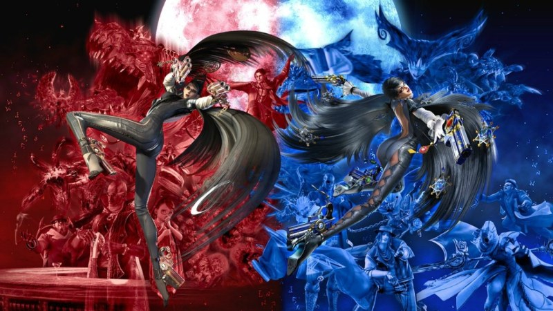 https://i0.wp.com/sm.ign.com/ign_br/news/b/bayonetta-/bayonetta-special-edition-coming-to-switch-in-europe-and-jap_hwej.jpg?resize=800%2C450