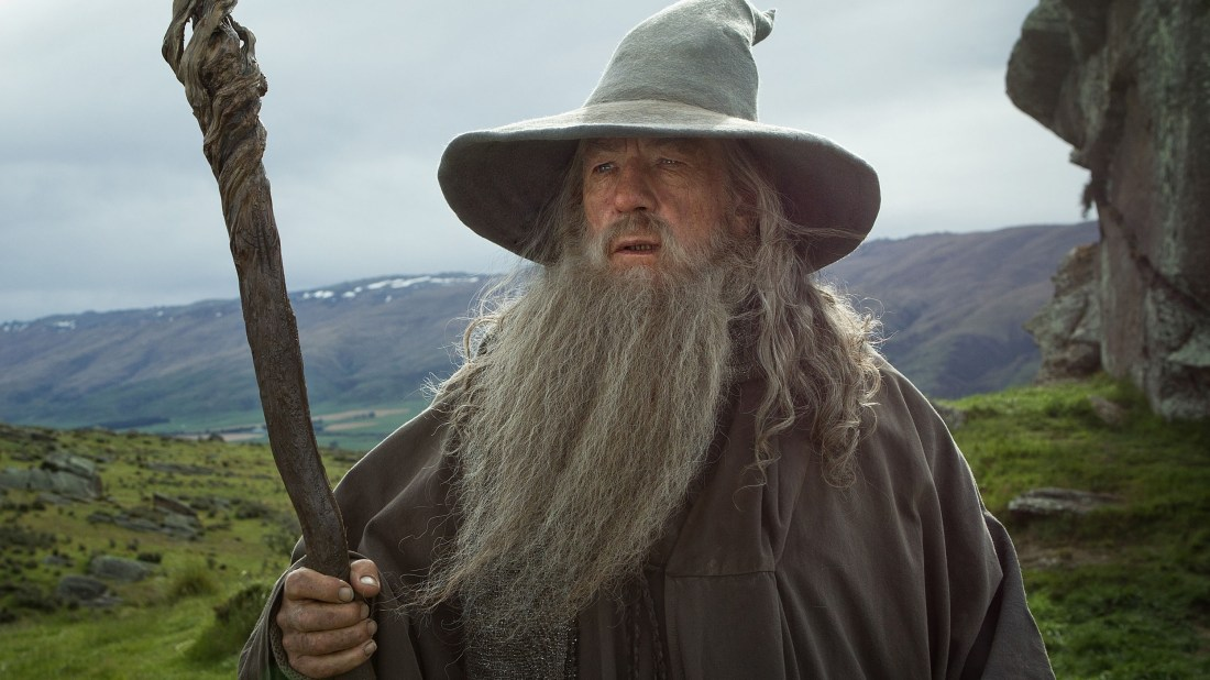 Image result for lord of the rings gandalf