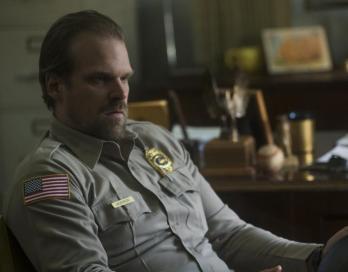 Novos detalhes sobre a segunda temporada de 'Stranger Things' | Notícias | Revista Ambrosia