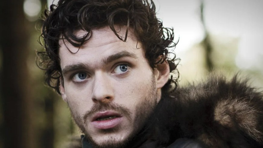Game of Thrones' Richard Madden Starring in Amazon's ...