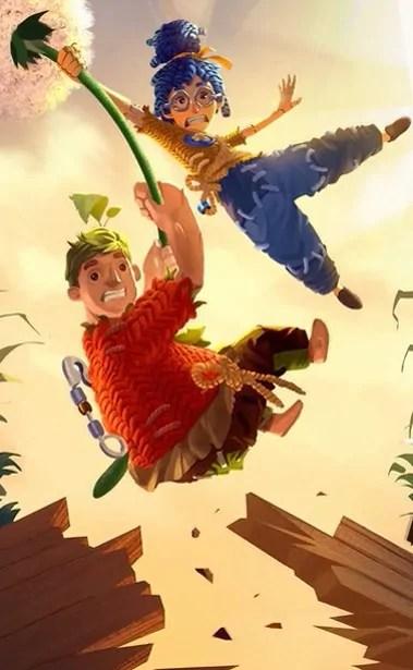 Robin Des Bois Dessin Animé Film Complet En Français : robin, dessin, animé, complet, français, Series